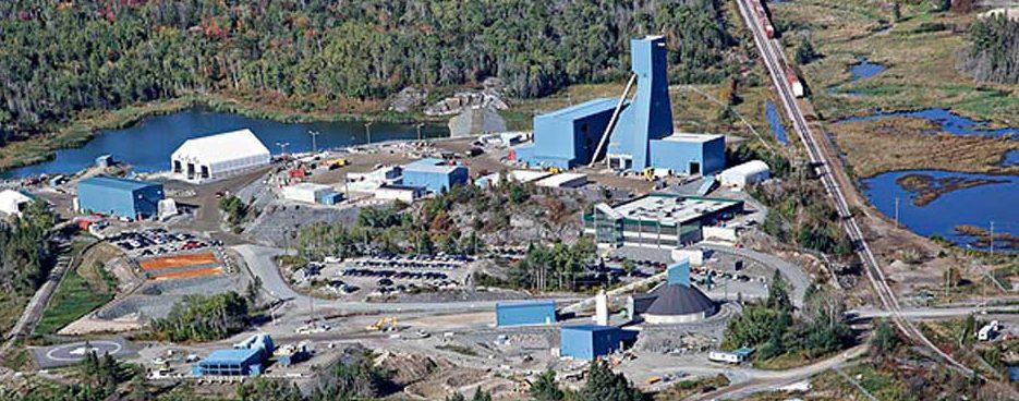 Brazilian Mining Sector